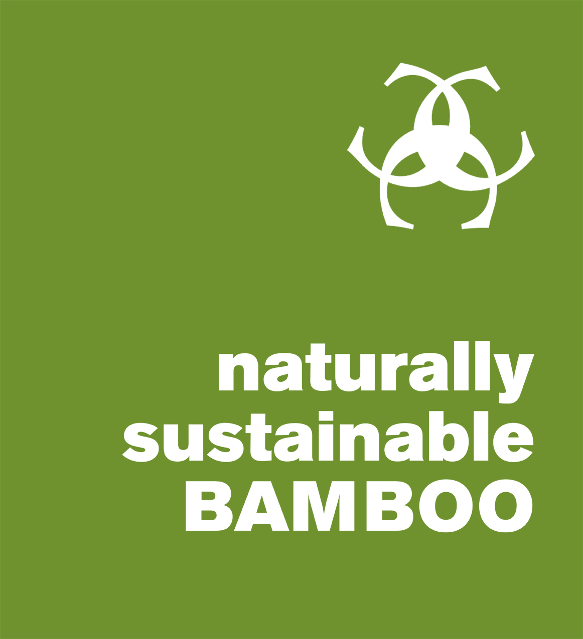 Bamboo Clothing Companies House: RUNIN Green: Bamboo
