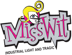 miss wit main logo