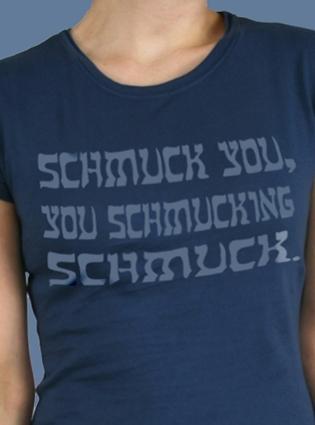 Schmuck_Web_CU.jpg